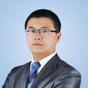 淄博律師-韋福田