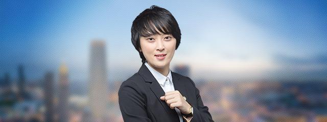 泉州律師-張倩雯