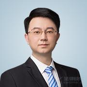 郑州律师-李一洋