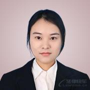 乌鲁木齐律师-孙彩艳