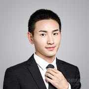 武汉律师-左佐