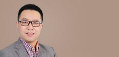 廣安律師-蔣世旺