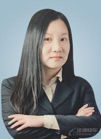 贾永萍律师