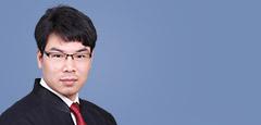 武汉律师-朱志中