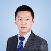 北京律师-王亚翔