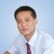 福州律师-熊标