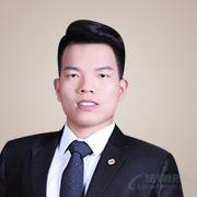 保定律師-楊春亮