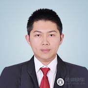 周曦暉律師
