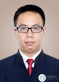 傅文疆律師