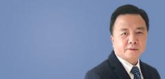 漳州律師-鄭慶祥