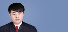 遼陽律師-呂趙贏