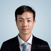 彭彥林律師