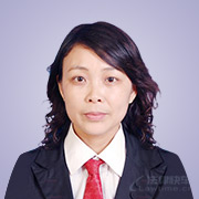 徐永英律師
