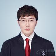 南寧律師-黃思源主任律師