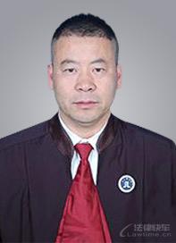劉智林律師