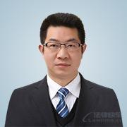 唐俊凌律師