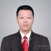蔡佳盛律師