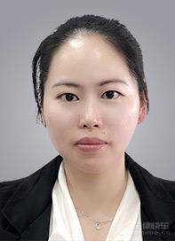 賴鴻玲律師