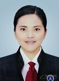 王莎莎律師