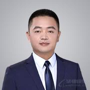 赵静光律师