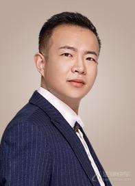 李炳輝律師