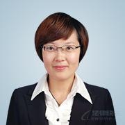 潘技超律师