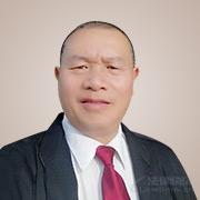 罗荣其律师