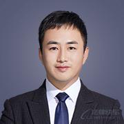 吳林奎律師