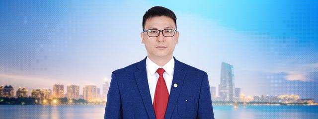 贵港律师-陆平