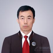 孙树源律师