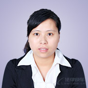 蔣金雙律師