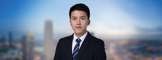 肇慶律師-李嘉榮