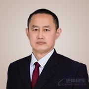 陳建興專業刑辯律師