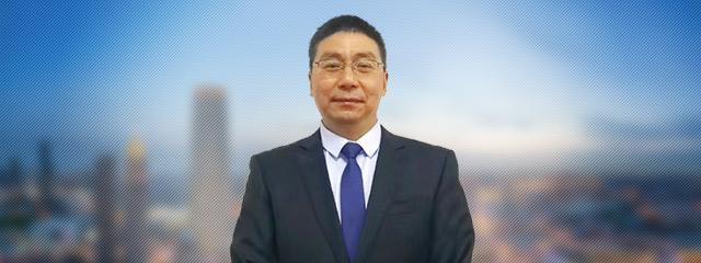 漢中律師-劉有文
