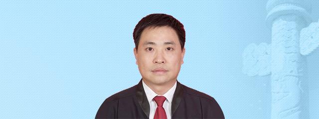 梧州律師-邱德穎