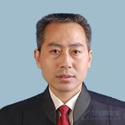 王良均律師