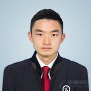 胡勇軍律師