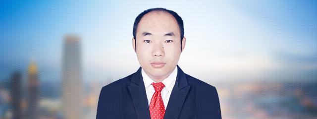 宿州律师-周明明