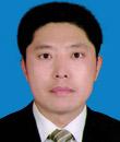 金昌律师-尚立忠律师