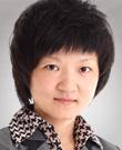苏晓蓉律师