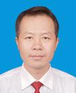 桂林律师-王灿阳