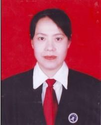 齊齊哈爾律師-王月民