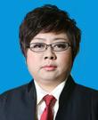 张琳_律师照片