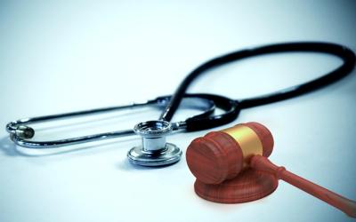 医疗事故应该怎么处理