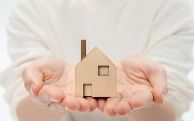 购房协议怎么写