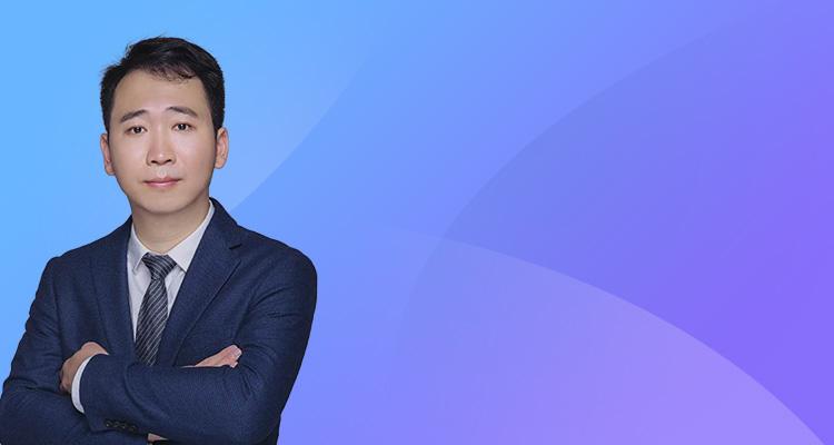 陈俊鹏律师