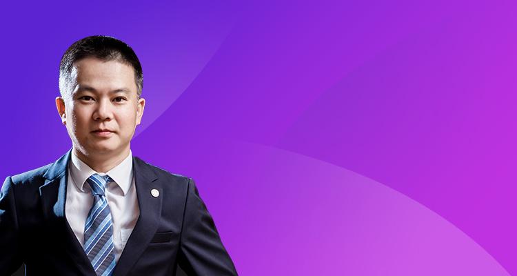 姚傳澤律師
