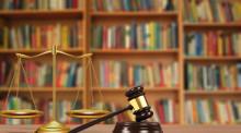 司法鉴定流程