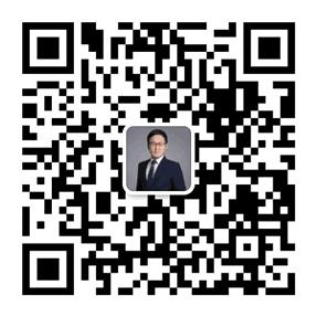 卞建平律师