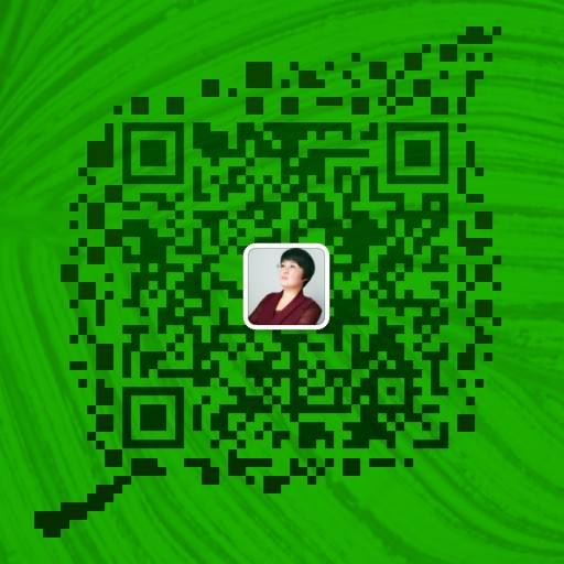 许仙凤律师